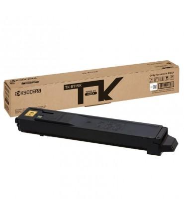 Toner ECOSYS M8124 M8130