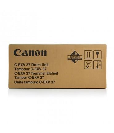 Tambour C-EXV37 iR 1730 1740 1750 iR Advance 400 500