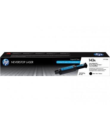 Kit de recharge 143A Neverstop Laser 1001 1201 1202