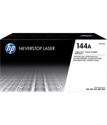 Tambour 144A Neverstop Laser 1001 1201 1202