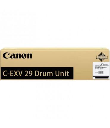 Tambour C-EXV29N iR Advance C5030 C5035 C5235 C5240
