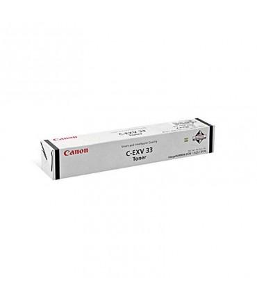 Toner CEXV33 iR 2520 2525 2530