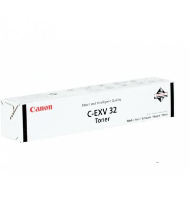 Toner C-EXV32 iR 2535 2545