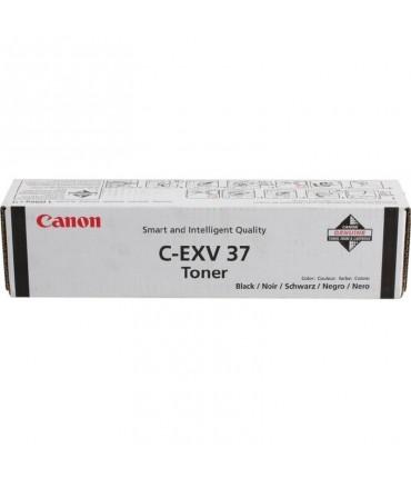 Toner C-EXV37 iR 1730 1740 1750