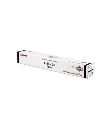Toner CEXV29 iR C5030 C5035 C5235 C5240 C5245 C5250 C5255 noir