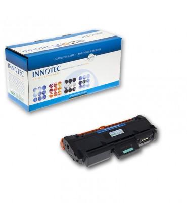Toner compatible Xerox B205 B210 B215 grande capacité