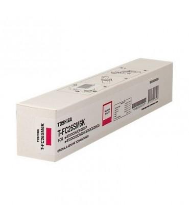 Toner TFC26SM6K eStudio 222 224 262 263 264