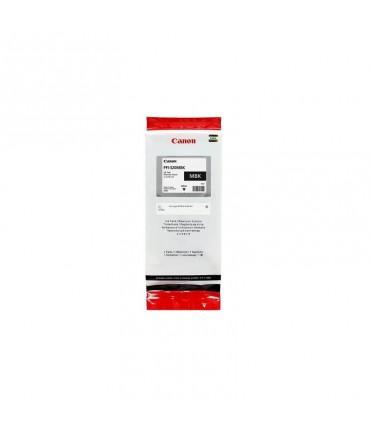 Cartouche PFI320MBK iPF TM200 TM205 TM300 TM305