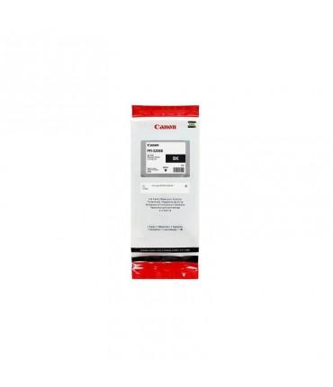Cartouche PFI320BK iPF TM200 TM205 TM300 TM305