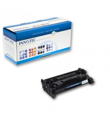 Toner compatible HP Laserjet Enterprise M507 M528 sans puce