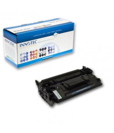 Toner compatible HP LJ Pro M304 M404 M406 M428 grande capa sans puce