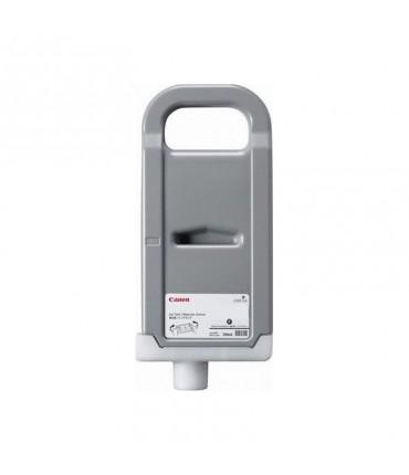 Réservoir PFI706MBK IPF 8400 9400