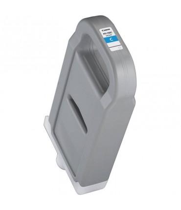 Réservoir PFI706C IPF 8400 9400