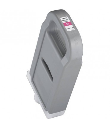 Réservoir PFI706M IPF 8400 9400