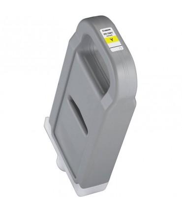 Réservoir PFI706Y IPF 8400 9400