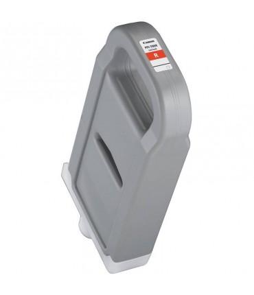 Réservoir PFI706R IPF 8400 9400