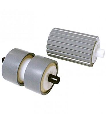Kit rouleaux échange DR-C120 DR-C130