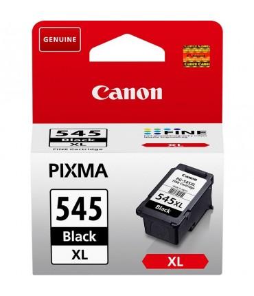Cartouche PG-545XL iP2850 MG2450 MG2550 noire grande capacité
