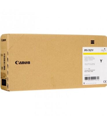 Catouche PFI707M iPF 830 840 850 M40