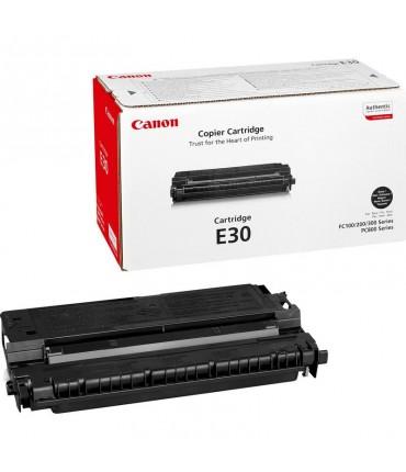 Toner copieur FC 2xx 3xx 530 - PC 7xx 8xx FC100