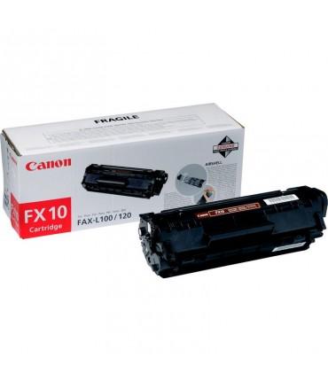 Toner Fax L100 L120 L140 L160 MF4120 4140 4150 4350 PCD440 450