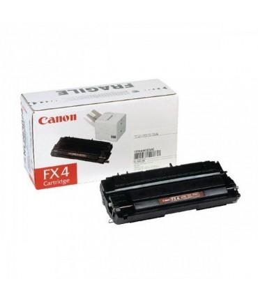 Toner fax L 800 900