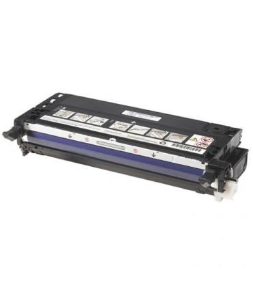 Toner PF030 3110cn 3115cn noir grande capacité