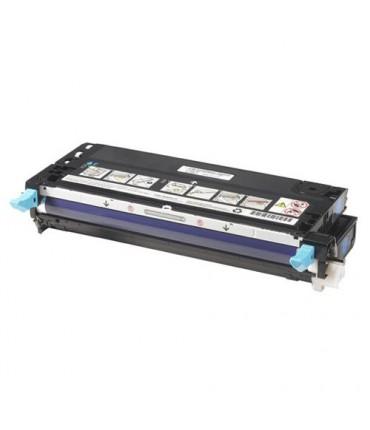 Toner PF029 3110cn 3115cn cyan grande capacité