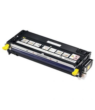 Toner RF013 3110cn 3115cn magenta grande capacité