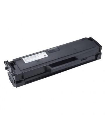 Toner HF44N B1160 B1160w noir capacité standard