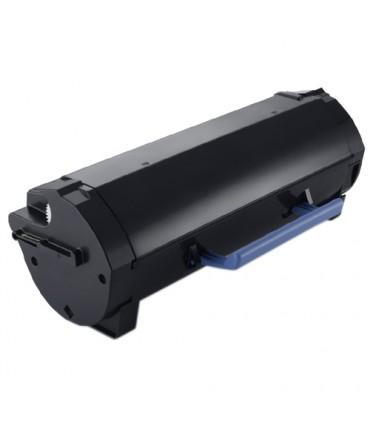 Toner U&R B2360 B3460 B3465 grande capacité
