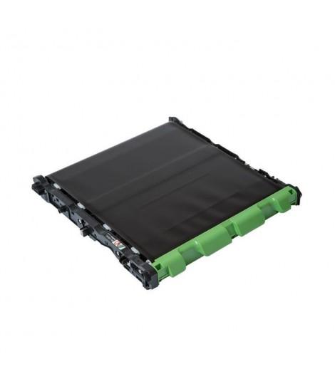 Courroie HL L8260 L8360 L9310 DCP L8410 MFC L8690 L8900 L9570