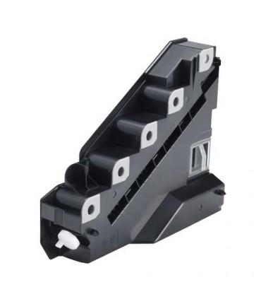 Récupérateur de Toner usagé C2660 C2665 C3760 C3765