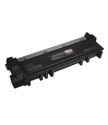 Toner P7RMX E310 E514 E515