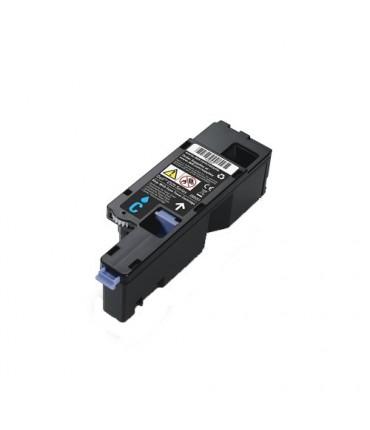 Toner VR3NV E525W Cyan