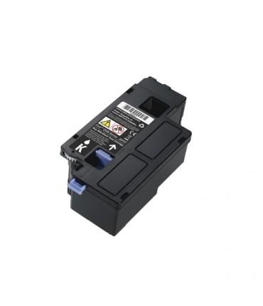 Toner H3M8P E525W noir