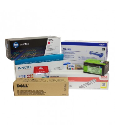 Toner D-Copia 2500MF 3000MF 3001MF